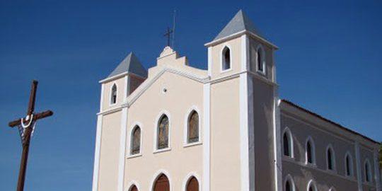 igreja-paramirim-brumado-noticias-19