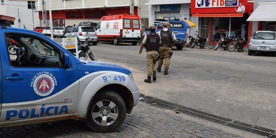 policia-assalto-loterica-brumado-noticias-96