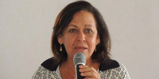 senadora-lidice-da-mata-brumado-noticias-86