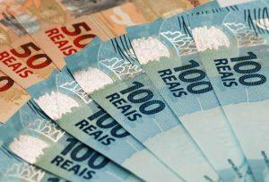 dinheiro-62