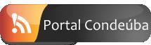 portalcondeuba