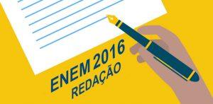 redação-enem-2016-300x147