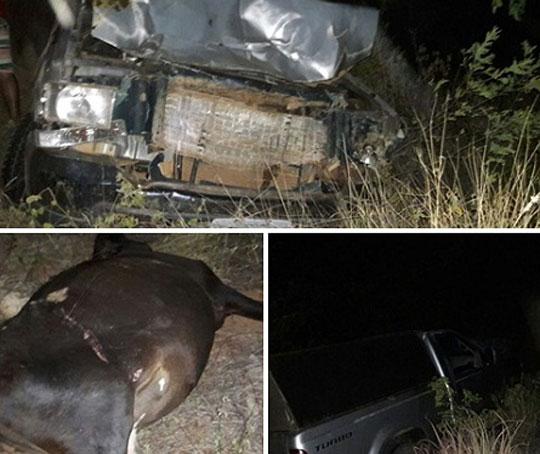 acidente-ba-148-jussiape-rio-de-contas-brumado-noticias-19