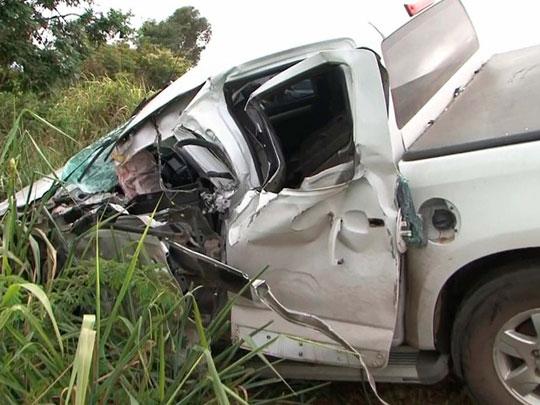 acidente-conquista-br-116-48