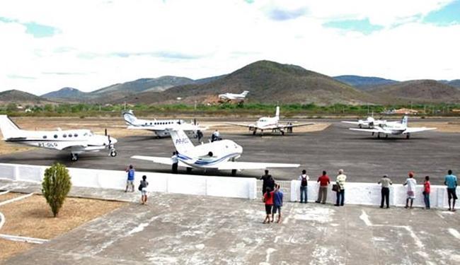 aeroporto-de-jequie_1628088