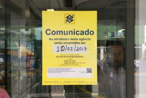 agencia-bb-regis-pacheco-vitoria-da-conquista-20