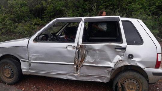 igapora-carro-professores-br-430-brumado-noticias-34