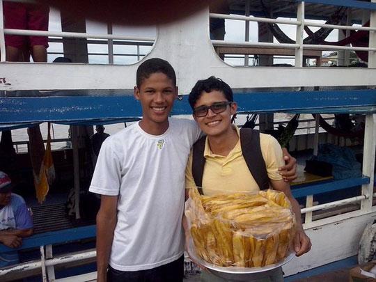 jovem-que-vendia-banana-frita-aprovado-em-medicina-no-para-20
