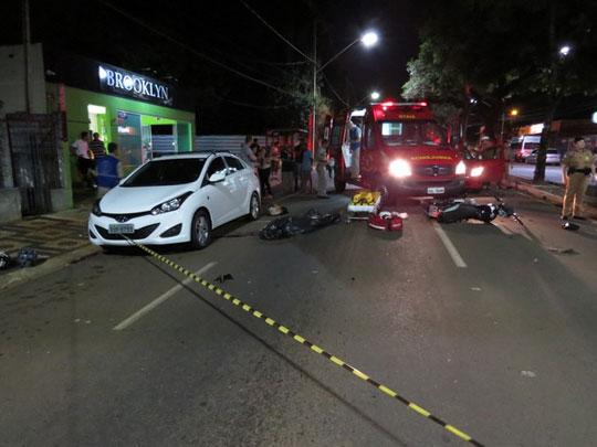 motorista-do-samu-descobre-filho-morte-em-acidente-39
