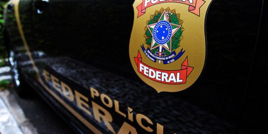 policia-federal-57