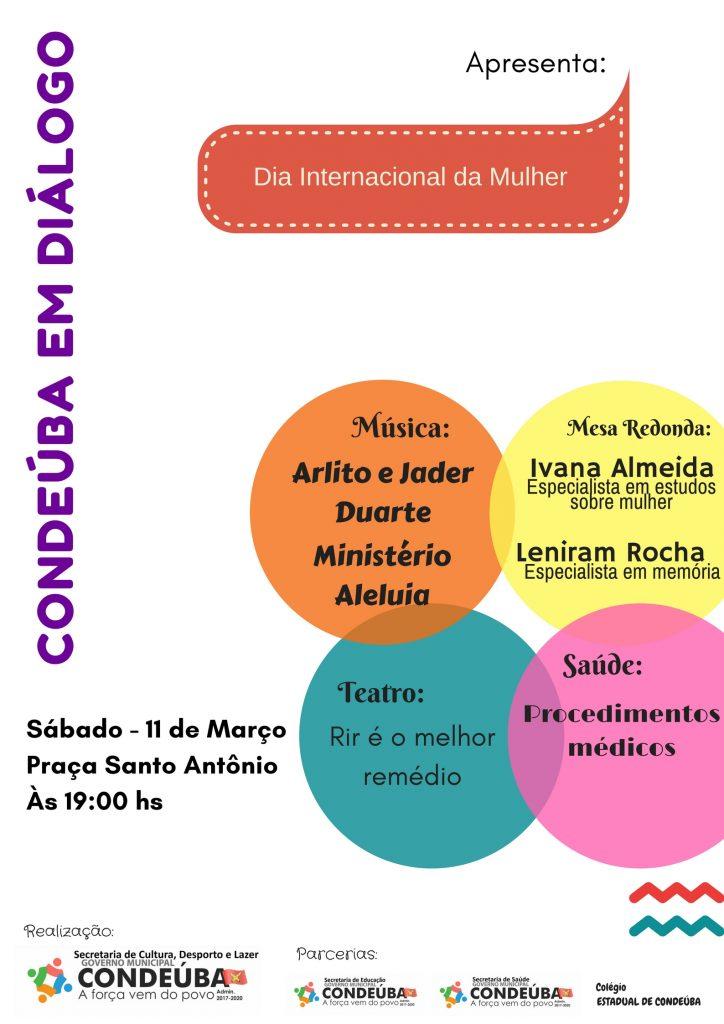 CONDEÚBA EM DIÁÇOGOSjazzfestival (1)