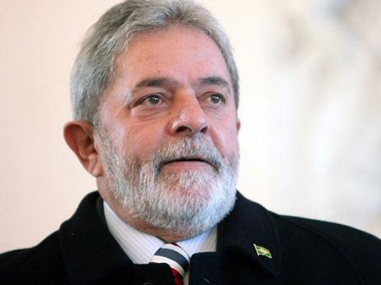 Lula-72