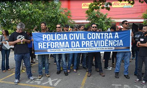 Protesto II