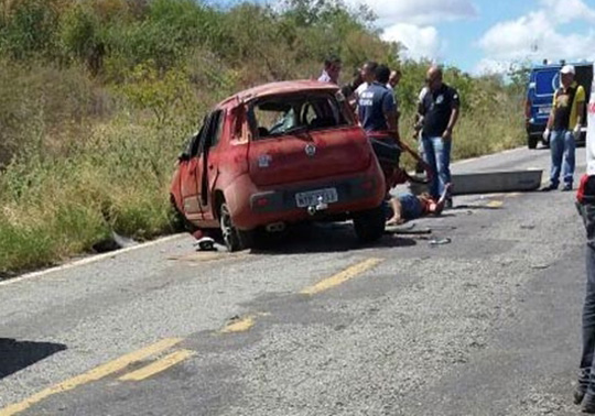 acidente-ba-142-brumado-noticias-62