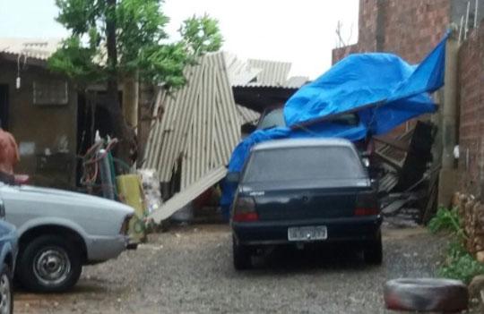casas-destruidas-livramento-de-nossa-senhora-30