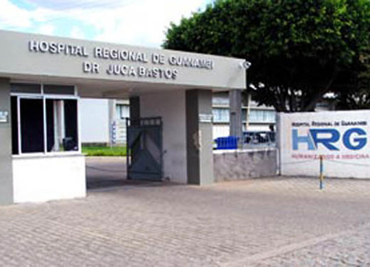 hospital-regional-de-guanambi-92