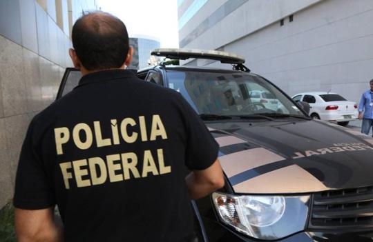 operacao-policia-federal-84