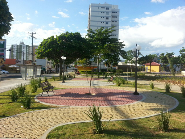praça-normal-3