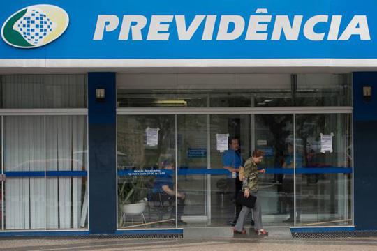 previdencia-78