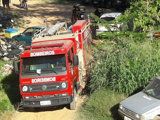 resgate-corpo-de-bombeiros-barreiras-84