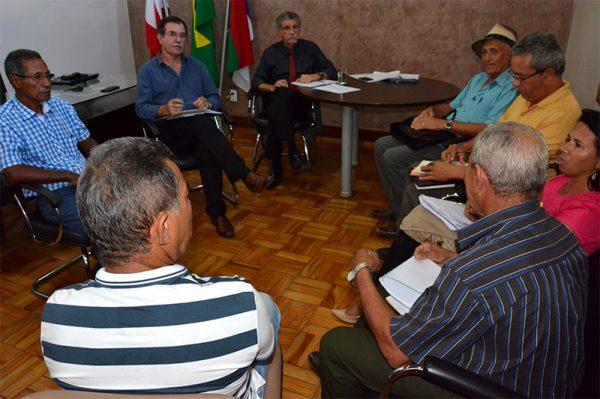 reuniao-sind-trabalhadores-rurais-600x399
