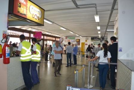 Aeroporto-B