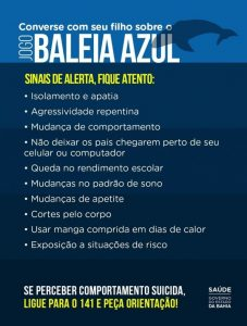 BAleia-Azul-768x1017
