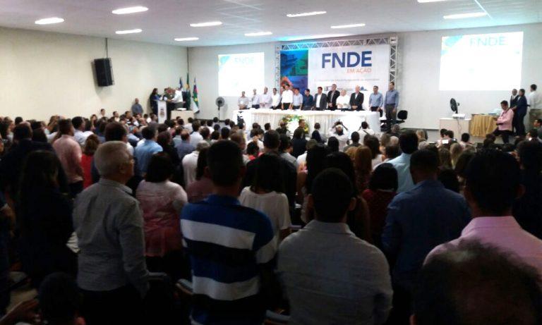 FNDE-768x461