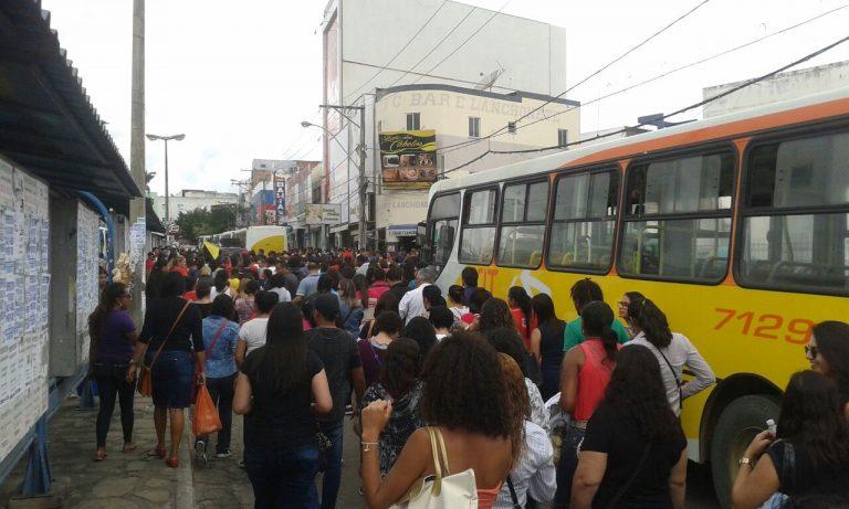 Protestos II