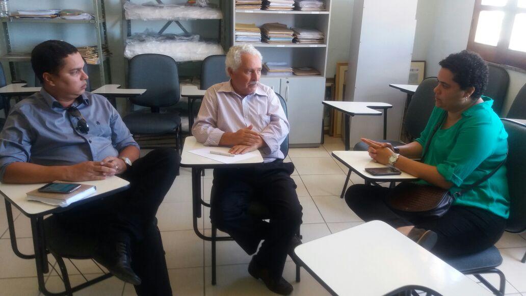 Reunião com Ruy Medeiros (2)