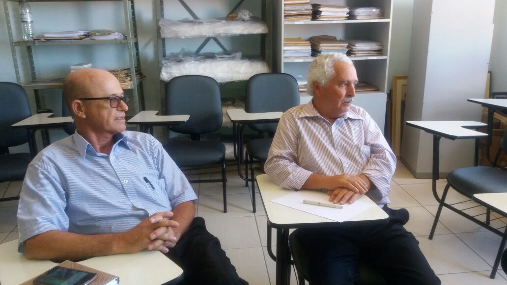 Reunião com Ruy Medeiros (3)