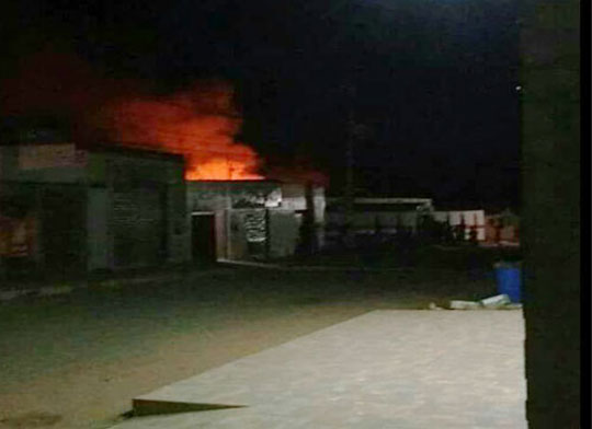 incendio-escola-ibicoara-brumado-noticias-03