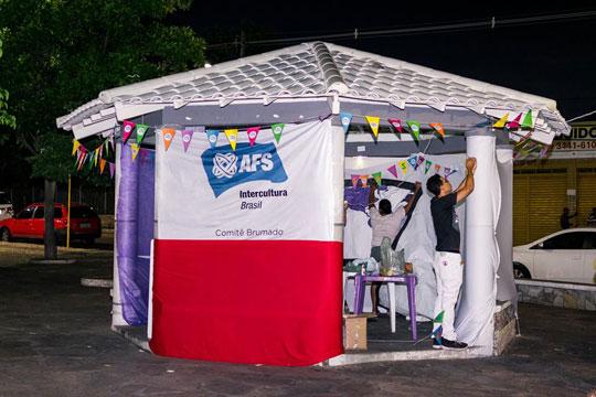 ong-afs-intercultura-brumado-noticias-20