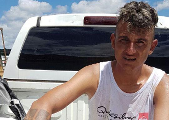 rio-do-pires-bandido-imobilizado-durante-assalto-brumado-noticias-57