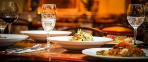 segmento-restaurante-ecomanda-705x296-300x126