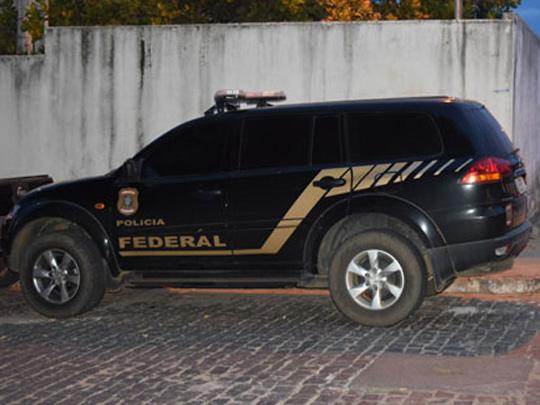 viatura-policia-federal-brumado-noticias-60