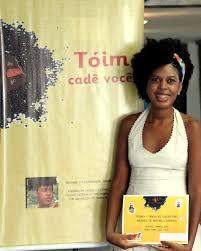 Tamires Lima