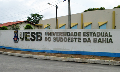 UESB1 (1)