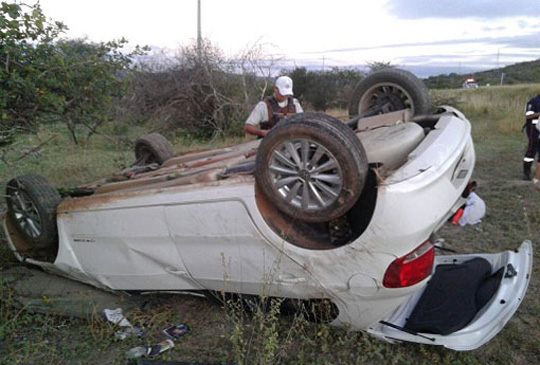acidente-ba-262-estudantes-brumado-noticias-64