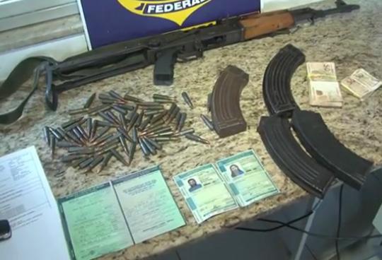 conquista-fuzil-AK-47-apreendido-brumado-noticias-80