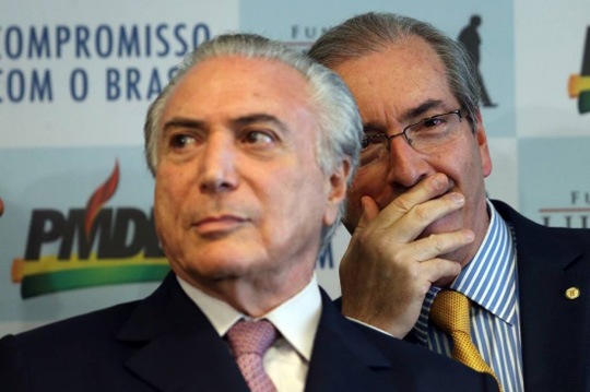 eduardo-cunha-michel-temer-75