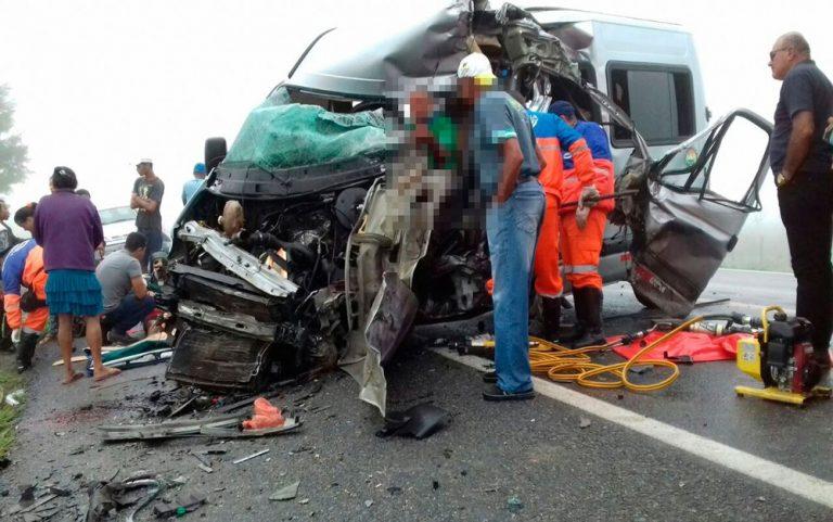 acidente-riovermelho-768x481