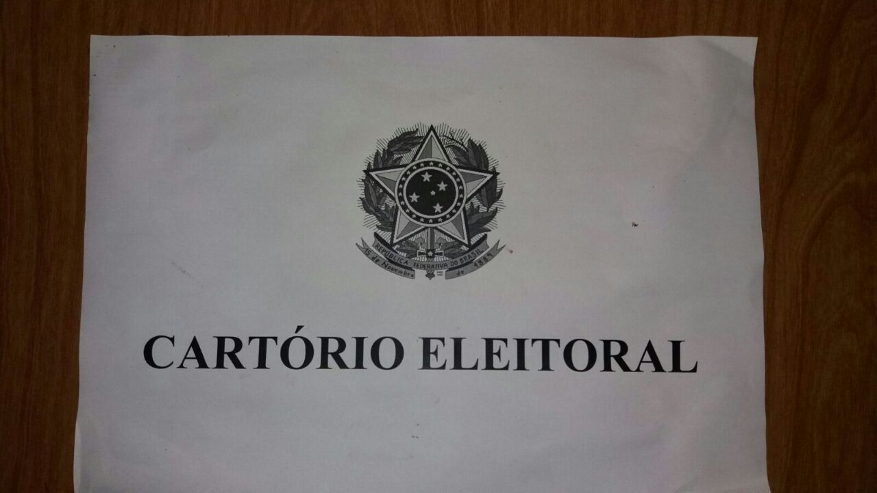 eleitoral 4