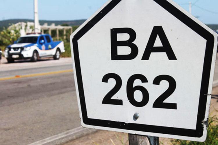 Ba 142