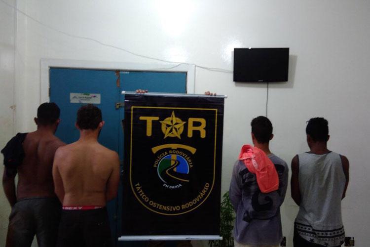 acusados-de-estupro-sao-presos-na-ba-262-em-caraibas-achei-sudoeste