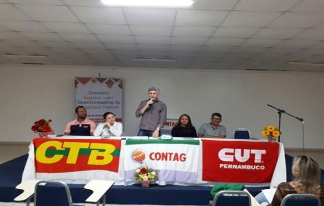 ctg_noticia_778161652_26072017102427