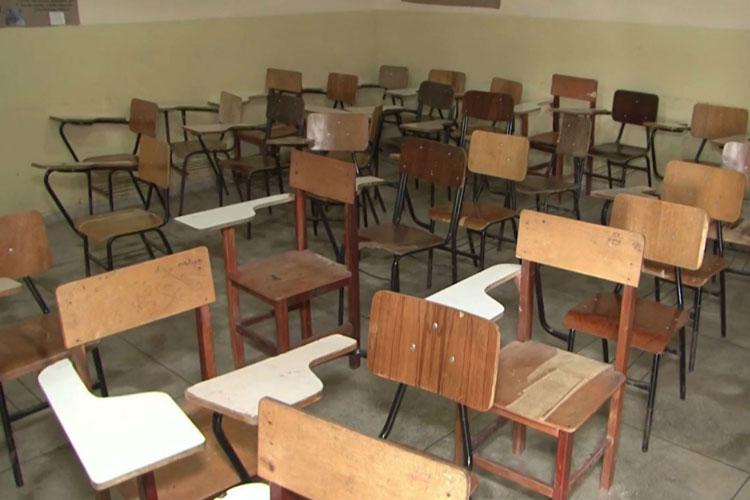 escola-estadual-sem-aulas-em-vitoria-da-conquista-achei-sudoeste