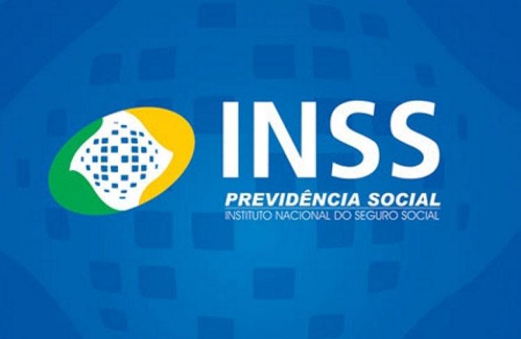 inss-previdencia-social