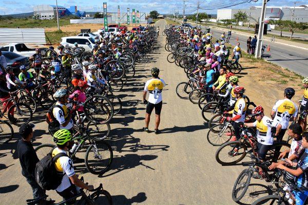 mobilizacao-ciclistas-d-600x399