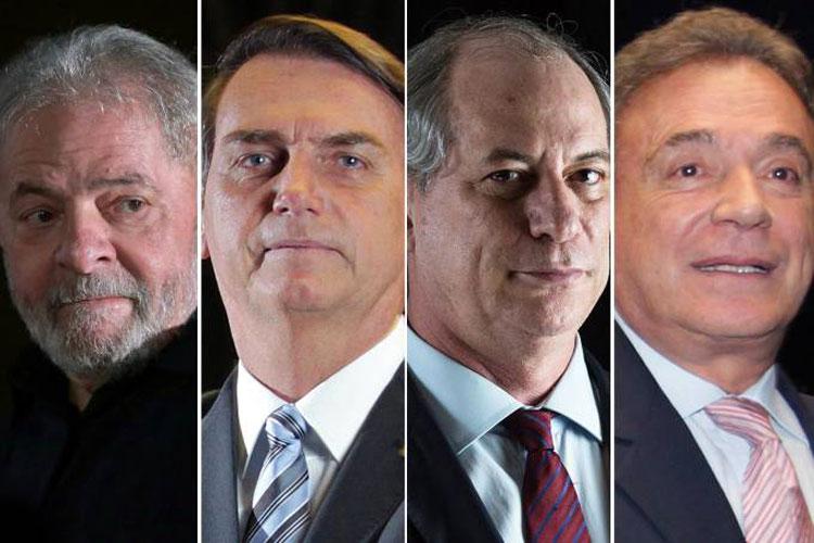 presidenciaveis-2018-achei-sudoeste